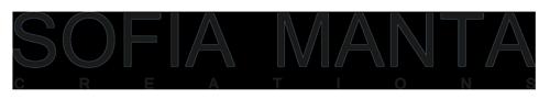Sofia Manta E-Shop